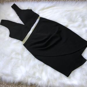 2 Piece Dressy Set - Never Worn